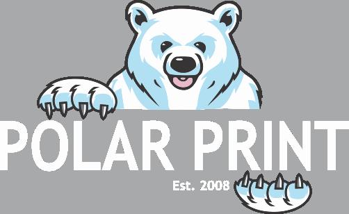 Polar Print